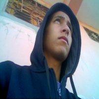 www.fighterman00.skyblog.com / FighteRMan---( F'had denya )-- (2010)