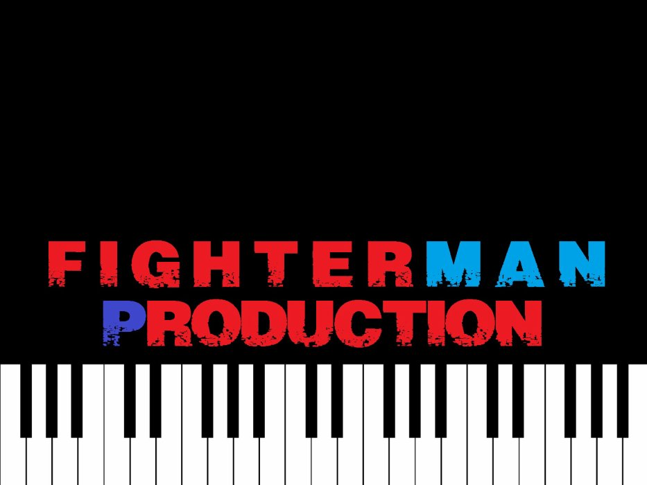 Blog Offical Of Mc FighterMan -- > UnderGround <-- OldsChool -->