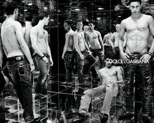 Bienvenue Sur Style-Fashion-Men... La Mode Masculine.
