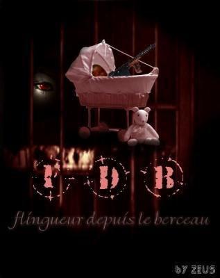 f.d.b feat rohss anfai (2011)