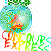 CONCOURS-EXPRESS
