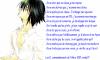 Comment devenir un élève modèl D'après Ikuto Tsukiomi