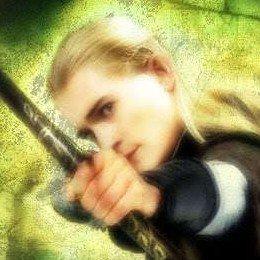 Discuter avec les Elfes de Fondcombe vous sera désormais possible!