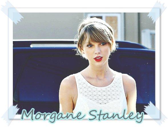 Morgane Brown