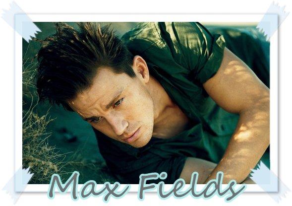 Max Fields
