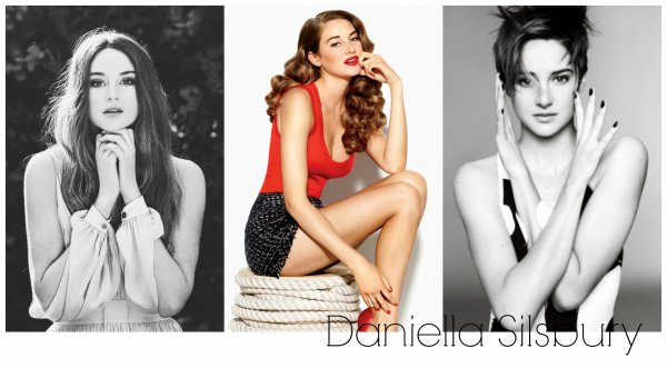Daniella Silsbury