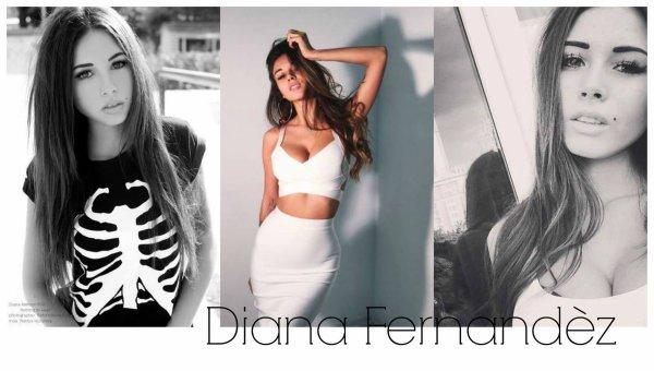 Diana Fernandèz