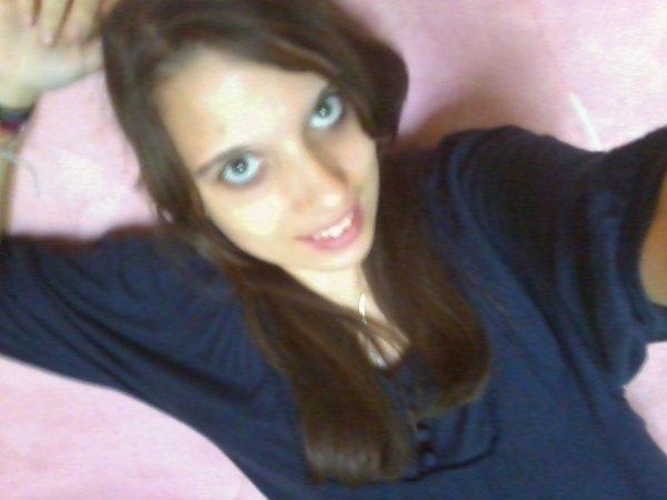 **new pix**08/01/2011**