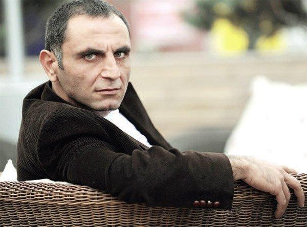 NEMATI FILMS 2010 .. 2011