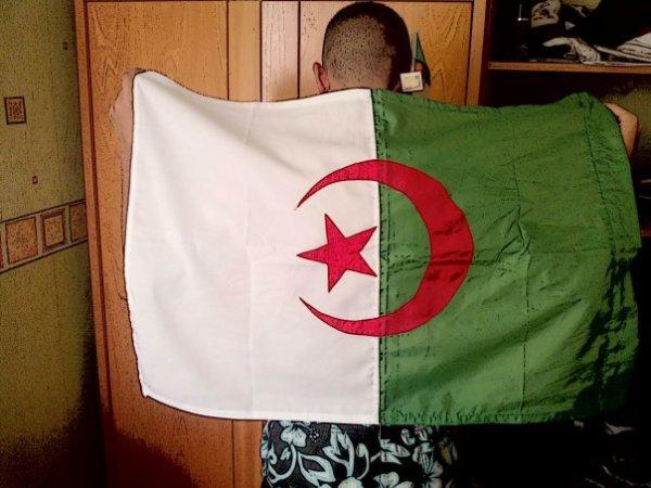 parisien.Algérien.Kamikaze