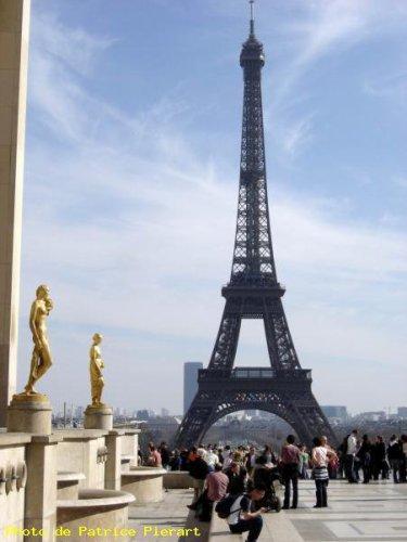 Blog de parisien-bilal