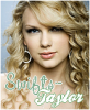 swifts-taylor