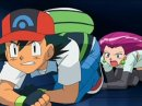 Photo de Official-Pokemon-Music