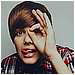 Justin Bieber vous offre l'opportunité de jouer dans son biopic via un concours !