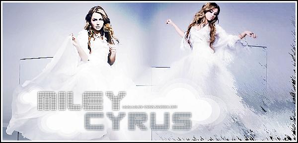 .   ● Bienvenue sur Wiley-Cyrus.sky', ta nouvelle source sur l'incroyable Miley Ray Cyrus !   .