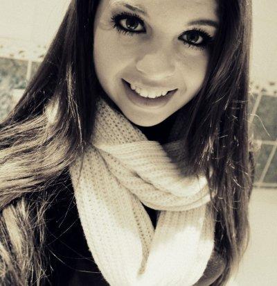 Génération je te fais du mal, de la peine, Mais t'inquiètes, je t'aime quand même.