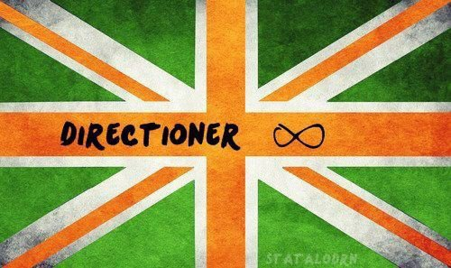 Directioner's Forever ♥/ ♥♣