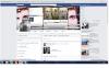 mon compte facebook