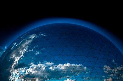La journée de la Terre!!! ( part II )
