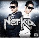 Photo de NET-KA