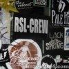rsl--creew