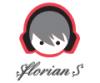 florian2017