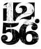 spirit-music95