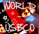 Photo de world-usbco