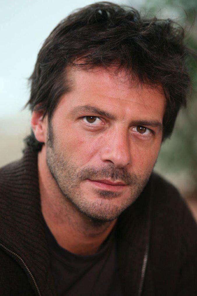 Franck Ruiz