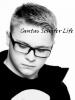 Gustav-Schafer-Life