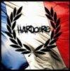 #5 Hardcore ♥  (2010)