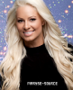Maryse-Source