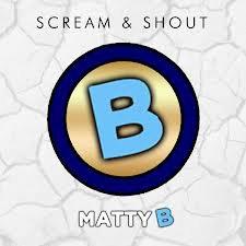 B pour matty B