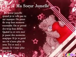 Pour Ma Manel Chan Ma 2 éme Jumelle Jtdr Aurore M26