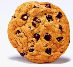 cookies **ç**