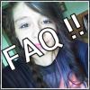 FAQ MES AMOUR !!!!