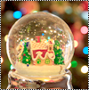 Loterie Spéciale Noël