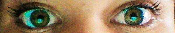 les yeux déshabillent ce que les mains habillent