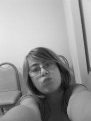 Ma soeur (Clélia72980)