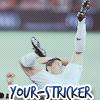 your-stricker