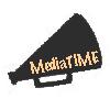 Photo de MEDIAtime