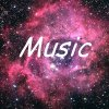 Music-Fun2000