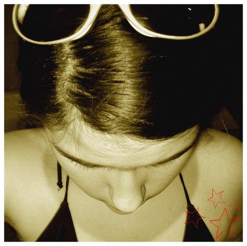 ebl0uiie-m0ii.skyblog.com