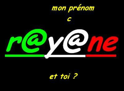 R@Y@Ne