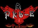 Photo de PKB-E