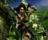 blogmusictombraider