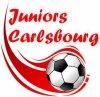 Juniors-Carlsbourg