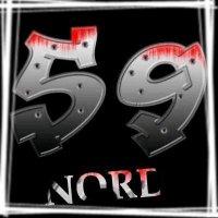 >> Voici mon blog spécialement conçue pour le rap du NORD (59) !!