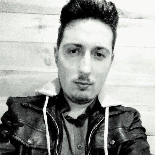 petite photo de moi ;-)