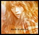 Photo de Made-in-Mischa